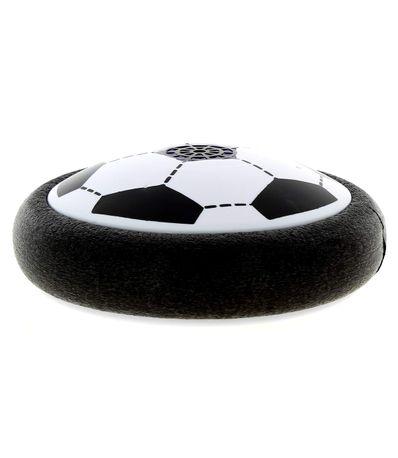 Ballon-de-football-flottant-avec-lumieres-LED