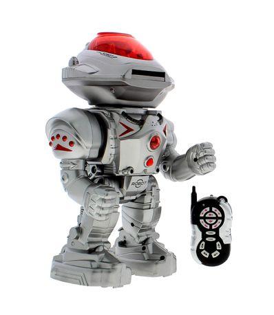 Robo-lanca-discos