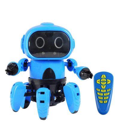 Robo-de-polvo-DIY-R---C