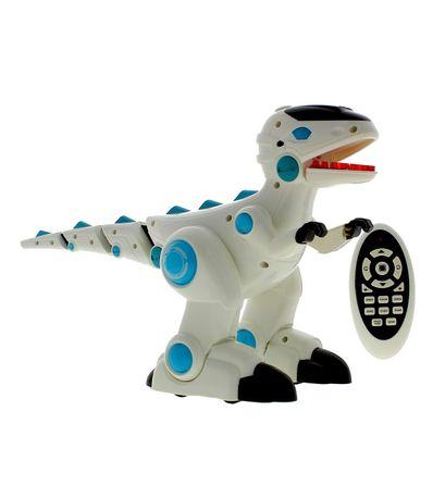 Robosaur-R---C-com-spray