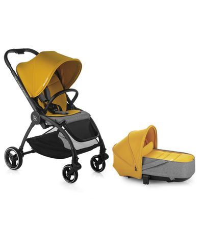 Duo-Outback-Crib-BeGold