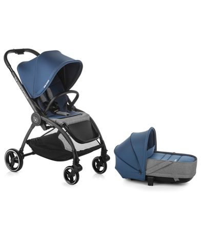 Duo-Outback-Crib-BeInk