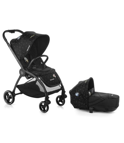 Duo-Outback-Crib-Be-Galaxy