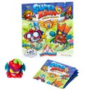 Superzings-Serie-5-Sobre-One-Pack