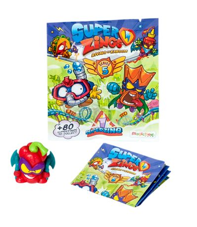 Superzings-Serie-5-Sobre-One-Pack
