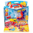 Superzings-Serie-5-Blister-Fire-Strike-Mission-5
