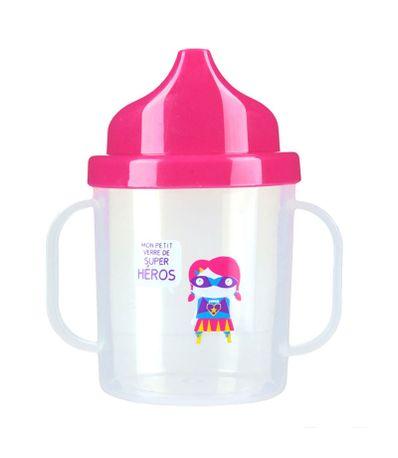 Copo-Mug-com-pegas-As-Powerpuff-Girls-Rosa