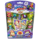 Superzings-Serie-5-Blister-10-Figuras