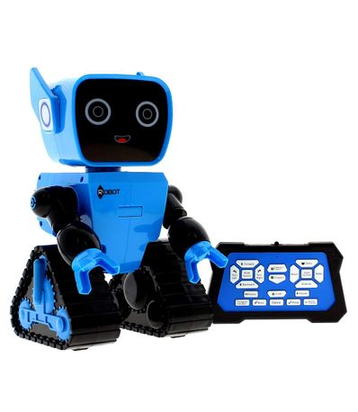 Robo-azul-escuro-R---C