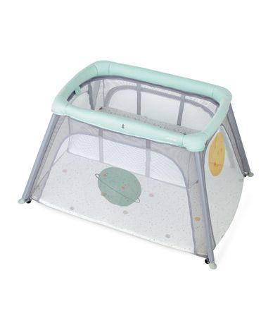 Crib-Park-Sleep--amp--Fun-Cosmos