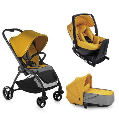 Trio-Outback-Crib---grupo-0-Um-com-base-Be-Gold