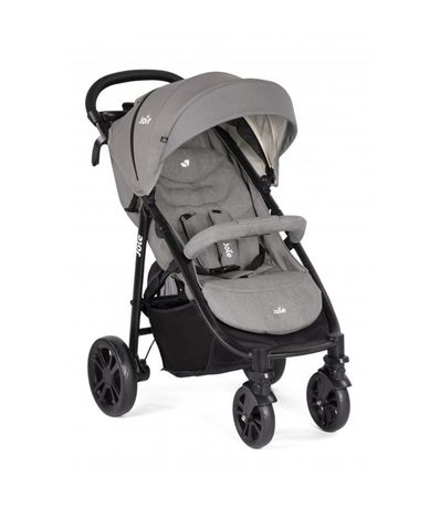 Litetrax-4--0-meses-Gray-Flannel