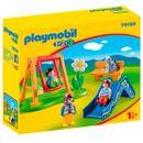 Playmobil-123-Parque-Infantil