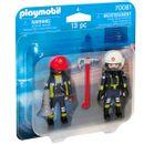 Playmobil-Duo-Pack-Bomberos