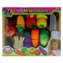 Set-Infantil-Vegetales-para-Cortar