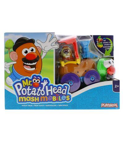Mr-Potato-Super-Vehiculo