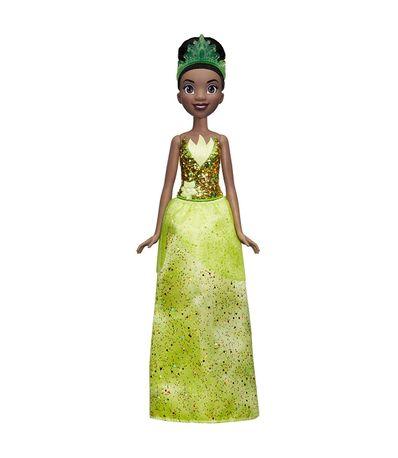 Princesas-da-Disney-Glitter-Glitter-Tiana