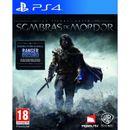 La-Tierra-Media--Sombras-De-Mordor-PS4