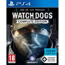 Watch-Dogs-Edicion-Completa-PS4