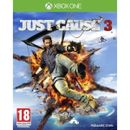 Just-Cause-3-XBOX-ONE