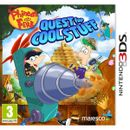 Phineas-Y-Ferb--Quest-For-Cool-Stuff-3DS