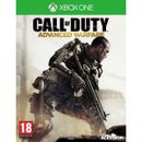 Call-Of-Duty--Advanced-Warfare-XBOX-ONE