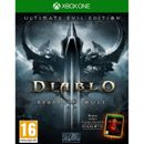 Diablo-Iii--Ultimate-Evil-Edition-XBOX-ONE