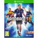 Handball-2016-XBOX-ONE