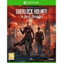 Sherlock-Holmes--The-Devil-S-Daughter-XBOX-ONE