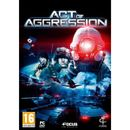 Act-Of-Aggression-PC