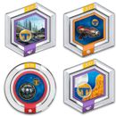 Disney-Infinity-30-Power-Disk-Pack-Tomorrowland