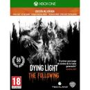 Dying-Light--The-Following-Enhanced-Edition-XBOX-ONE