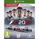 Formula-1-2016-Edicion-Limitada-XBOX-ONE