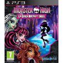 Monster-High--La-Nueva-Chica-Del-Insti-PS3