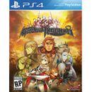 Grand-Kingdom-Edicion-Day-One-PS4