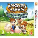 Harvest-Moon--El-Valle-Perdido-3DS