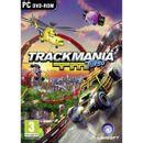 Trackmania-Turbo-PC
