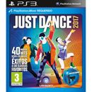 Just-Dance-2017-PS3