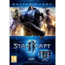 Starcraft-Ii-Battlechest-20-PC