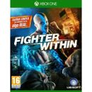 Fighter-Within-XBOX-ONE
