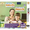 Aprende-Ingles-Con-Biff-Chipp-Y-Kipper-Vol3-3DS
