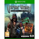 Victor-Vran--Overkill-Edition-XBOX-ONE