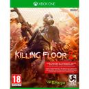 Killing-Floor-2-XBOX-ONE