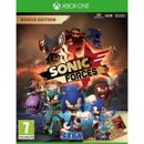 Sonic-Forces-Bonus-Edition-XBOX-ONE
