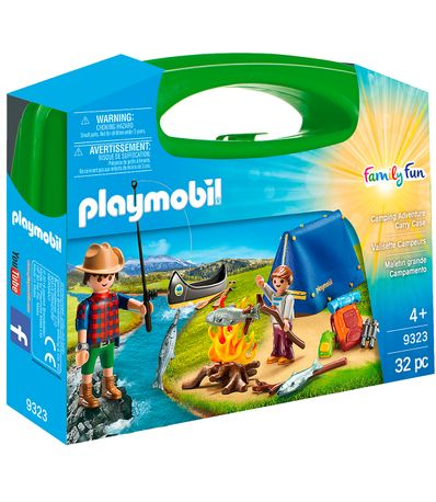 Playmobil-Family-Fun-Maletin-Grande-Camping