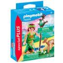 Playmobil-Special-Plus-Hada-con-Cervatillo
