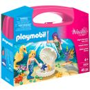 Playmobil-Princess-Briefcase-Grandes-Sereias