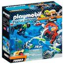 Principais-agentes-da-Playmobil-SPY-TEAM-Sub-Bot