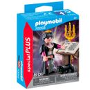 Playmobil-Special-Plus-Witch