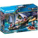 Playmobil-Pirates-Caravel